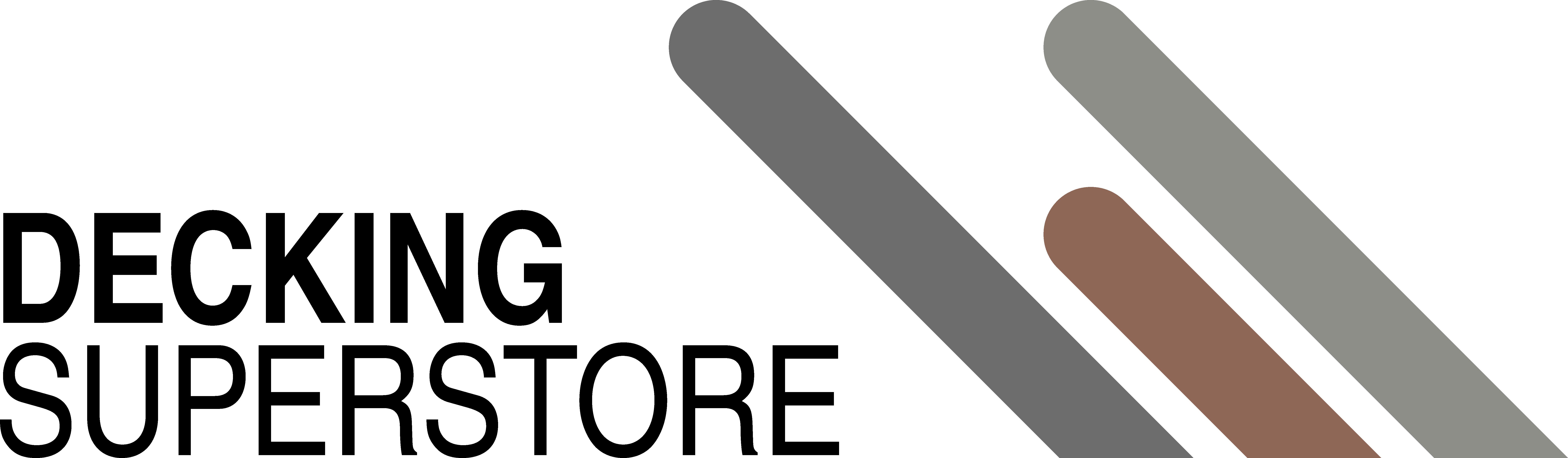 Decking Logo