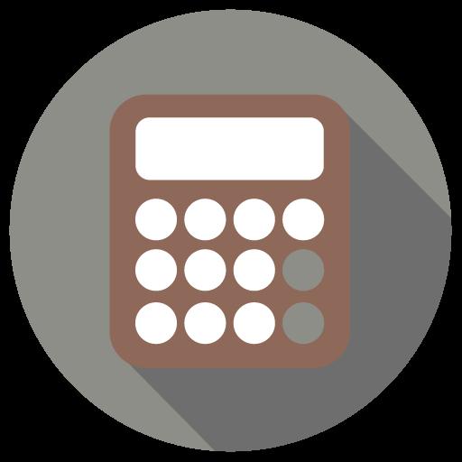 Balculator-New
