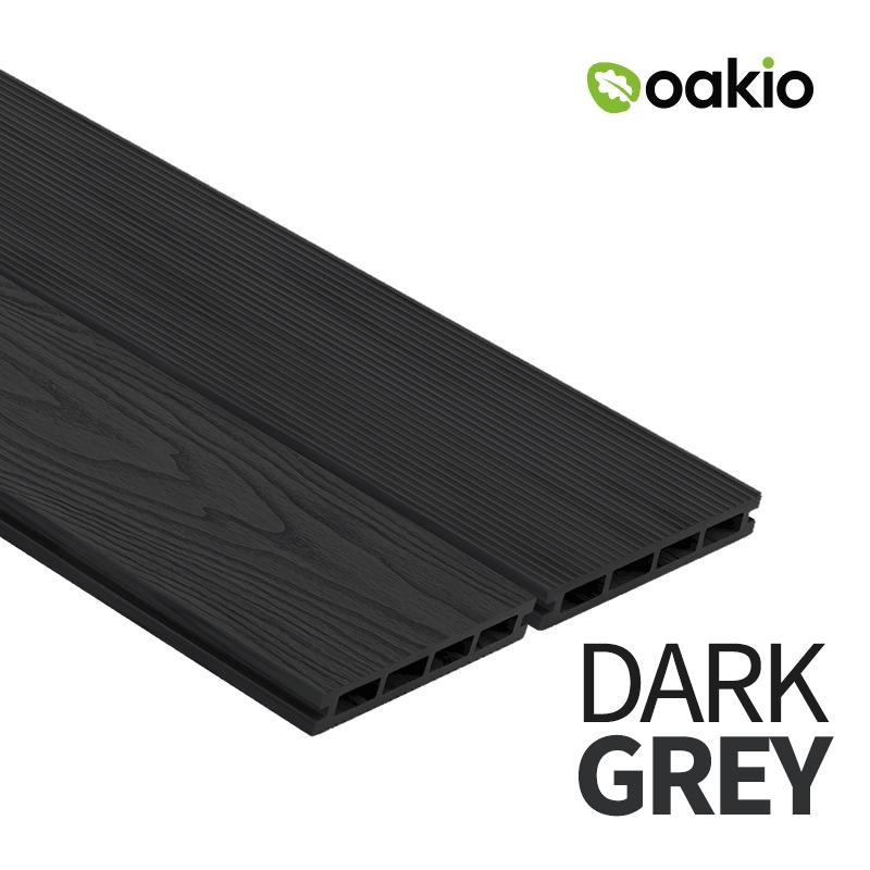 IC03-Dark-Grey