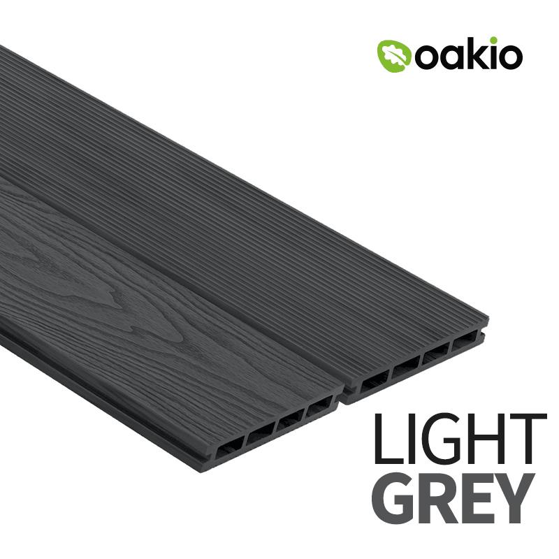 IC04-Light-Grey