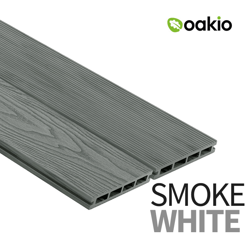 ICV01-Smoke-White