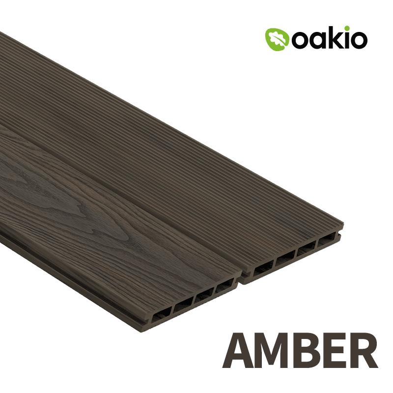 ICV09-Amber