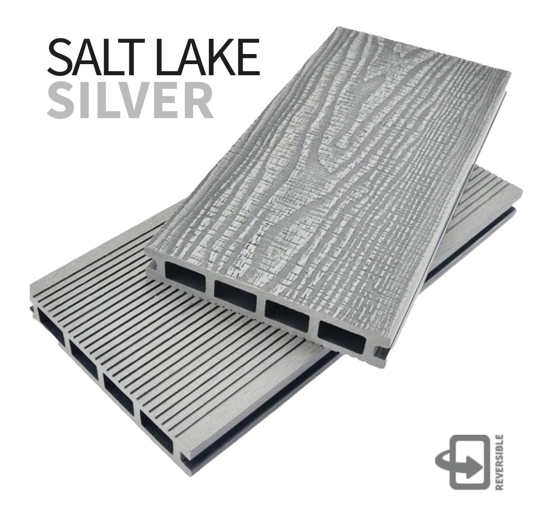 Salt Lake -resized